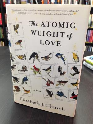 atomic-weight-of-love