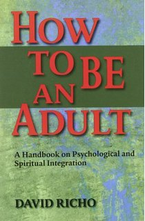 how-to-be-an-adult