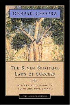 seven-spiritual-laws-of-success