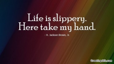 slippery-quotes-4