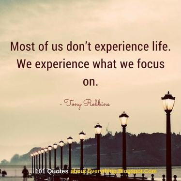 Image result for tony robbins self talk quotes
